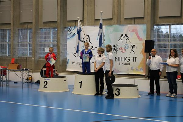 Unifight_8-11-2015_Finish Open